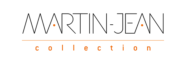 Atelier Martin-Jean